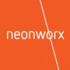 neonworx