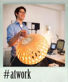 dreizehngrad_atwork