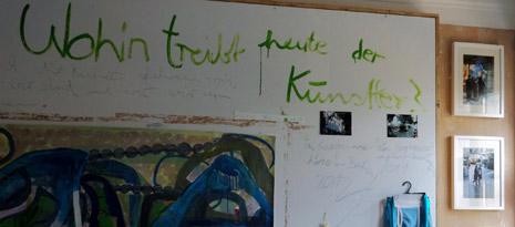 Atelierbesuche_web