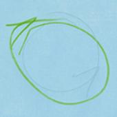 Logo Frank K. Richter