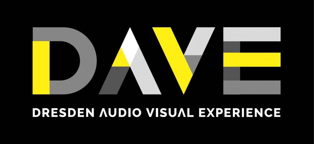 Dave_Logo