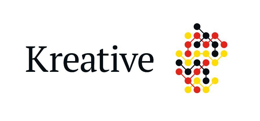 Kreative Deutschland tagt in Leipzig