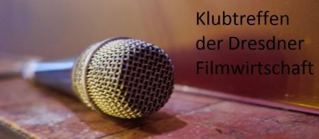Klubtreffen-Filmwirtschaft-465x261