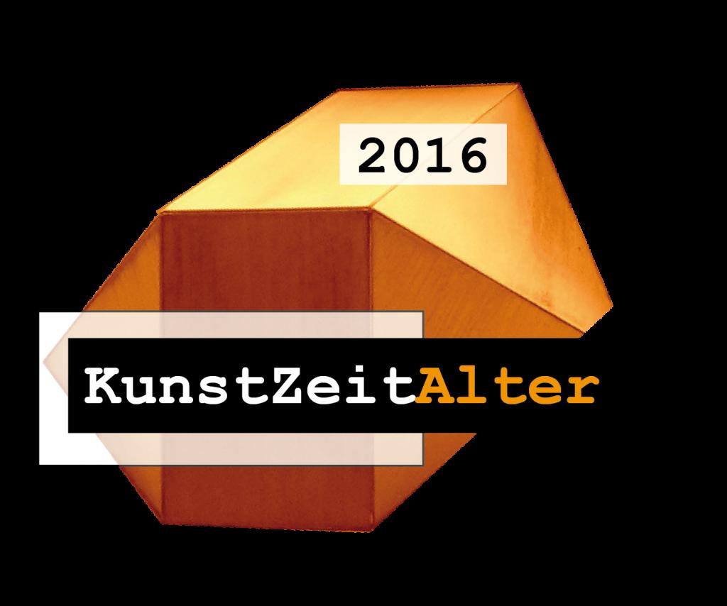 NEU_Logo_Kunst.Zeit.Alter_2016