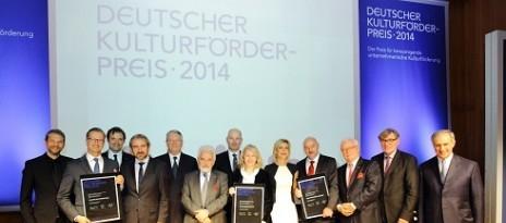 14_deutscher_kulturpreis_3sp