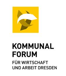 228-Logo-Kommunalforum-WADD