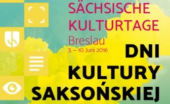 SKT-Breslau_Motiv_web