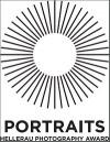 Portraits Bild