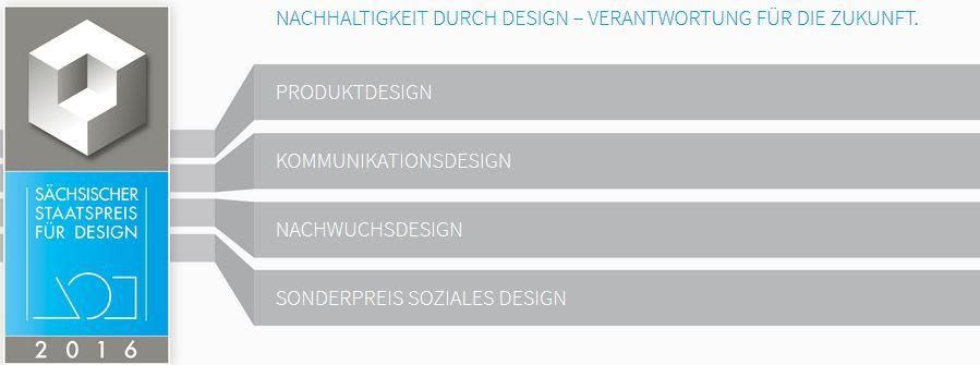 Staatspreis Design