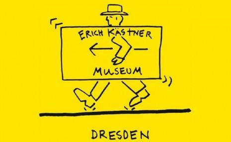 Erich Kästner Museum