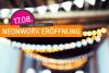 neonworx_open