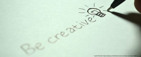 creative-725811_960_720Quelle