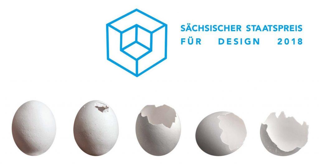 WGD_SaechsicherStaatspreis2018
