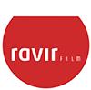 ravir_logo_2014_red_100px