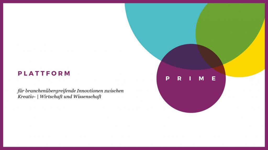 PRIME-Plattform