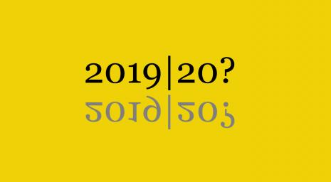 2019_20