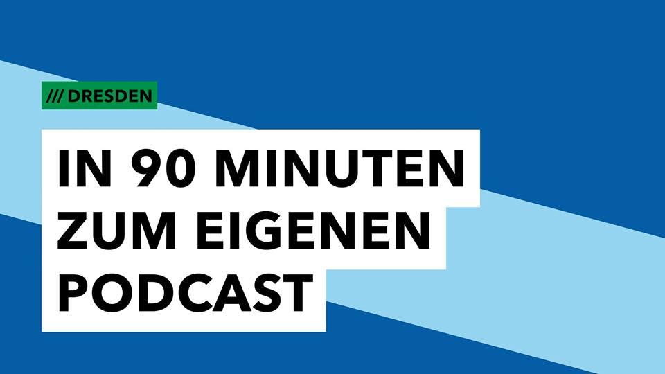 Podcast_Header