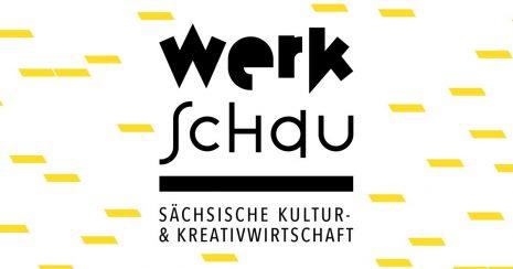 WERKSCHAU-1200x629