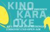 Kinokaraoke_Header