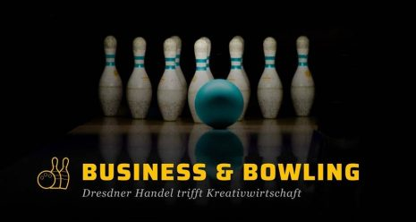 Business Bowling