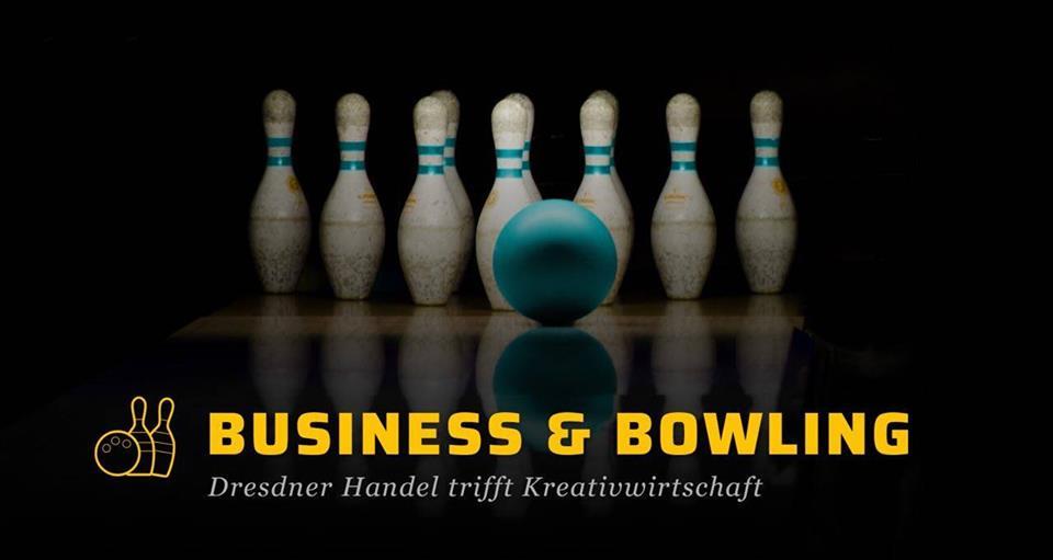 Business Bowling